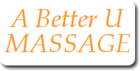 Better U Massage